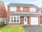 Thumbnail to rent in Chervil, Coulby Newham, Middlesbrough