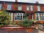 Thumbnail for sale in Gloucester Road, Urmston, Manchester