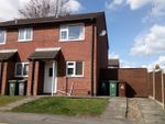 Thumbnail to rent in Linkfield Road, Mountsorrel, Loughborough