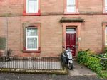 Thumbnail to rent in Glebe Street, Dumfries