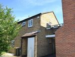 Thumbnail for sale in Great Innings South, Watton At Stone, Hertford