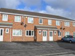 Thumbnail to rent in Barr House Court, Consett, County Durham.