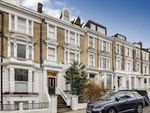 Thumbnail for sale in Belsize Crescent, Belsize Park, London