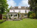 Thumbnail for sale in Over Lane, Almondsbury, Bristol, South Gloucestershire