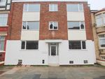 Thumbnail to rent in 24A Lonsdale Road, Blackpool