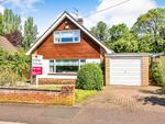 Thumbnail for sale in Carterford Drive, Norwich