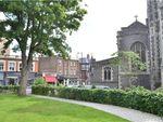 Property history High Street, Barnet, Hertfordshire EN5