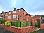 Thumbnail for sale in Parksway, Swinton, Manchester
