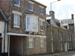 Thumbnail to rent in Central Court, Castle Street, Thetford