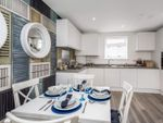 Thumbnail to rent in Plot N1, Wallace House, Carter's Quay, Poole, Dorset