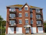 Thumbnail to rent in Dowman Place, Weymouth, Dorset