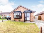 Thumbnail for sale in Richmond Close, New Balderton, Newark