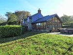Thumbnail for sale in Sea View, Mountain West (Ffordd Bedd Morys), Newport