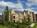 Thumbnail for sale in 8 Robinson Court, Matlock
