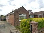 Thumbnail for sale in Honiton Way, Hartlepool
