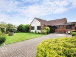 Thumbnail for sale in Wheatley Close, Sawbridgeworth, Hertfordshire