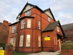 Thumbnail to rent in Stanley Road, Bootle