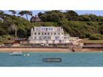 Thumbnail to rent in Pilots Point, Totland Bay