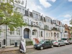 Thumbnail for sale in Crookham Road, Parsons Green, Fulham, London