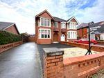 Thumbnail to rent in Preston New Road, Blackpool, Lancashire