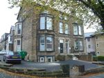 Thumbnail to rent in Franklin Road, Harrogate