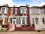 Thumbnail for sale in Belgrave Road, London