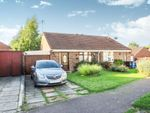 Thumbnail for sale in Mondello Drive, Alvaston, Derby