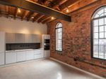 Thumbnail to rent in Iron Works, Digbeth, Birmingham