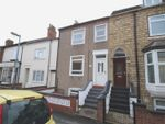 Thumbnail for sale in Bridget Street, Rugby