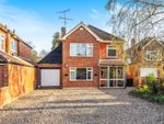 Thumbnail for sale in Ray Mill Road East, Maidenhead
