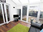 Thumbnail to rent in Mameulah Road, Aberdeen