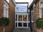 Thumbnail to rent in Fyfield Business Centre, Fyfield Business & Research Park, Fyfield Road Ongar