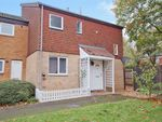 Thumbnail for sale in Ham Meadow Drive, Ecton Brook, Northampton