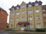 Thumbnail to rent in Dixon's Court, Crane Mead, Ware