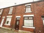 Thumbnail for sale in Heaton Road, Lostock, Bolton