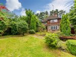 Thumbnail for sale in London Road North, Merstham, Surrey