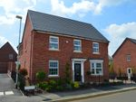 "Thumbnail to rent in ""Avondale"" at Bearscroft Lane, London Road, Godmanchester, Huntingdon"