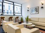 Thumbnail to rent in Club Row, Shoreditch, London