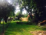 Thumbnail for sale in Albemarle Road, Willesborough, Ashford, Kent