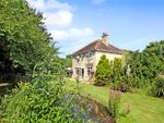 Thumbnail for sale in Whiteheath Road, Thurton, Norwich, Norfolk