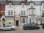 Thumbnail to rent in Dickenson Road, Longsight, Manchester
