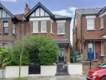 Thumbnail for sale in Sarre Road, London