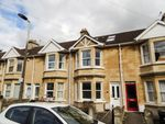 Thumbnail for sale in Beckhampton Road, Oldfield Park, Bath