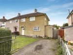 Thumbnail for sale in Holberton Road, Reading, Berkshire
