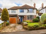 Thumbnail for sale in Downsway, Sanderstead, South Croydon