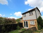 Thumbnail for sale in Freshwater Road, Walderslade, Chatham