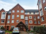 Thumbnail to rent in Alcester Road, Stratford-Upon-Avon