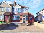 Thumbnail for sale in Leechcroft Avenue, Sidcup, Kent