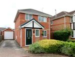 Thumbnail for sale in Hill Crest Drive, Beverley
