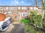 Thumbnail to rent in Lomond Road, Piccotts End, Hemel Hempstead